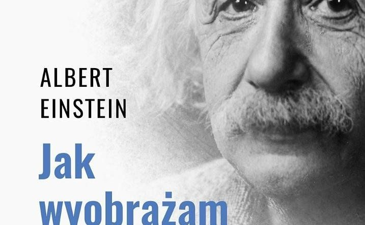 Einstein i Akademia Szwedzka
