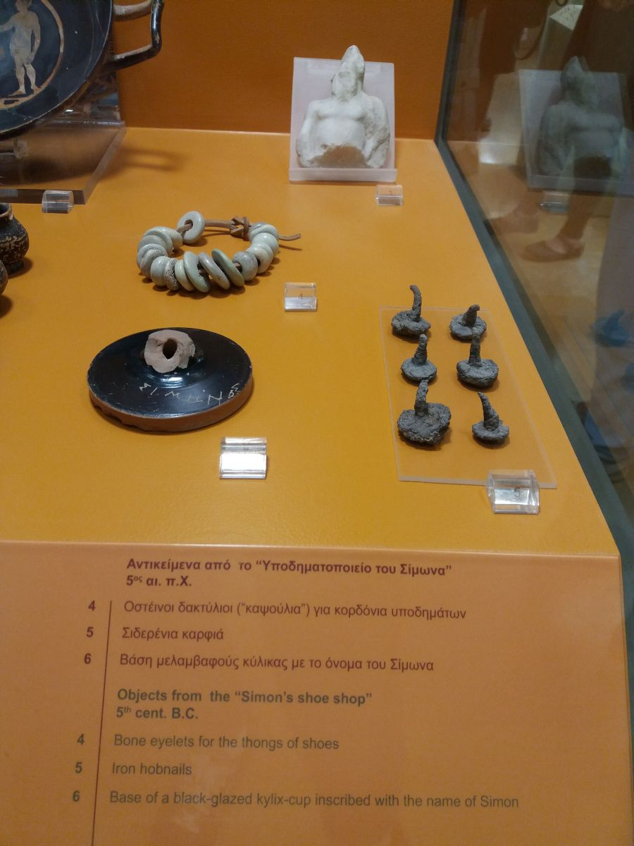 muzeum gablotka1