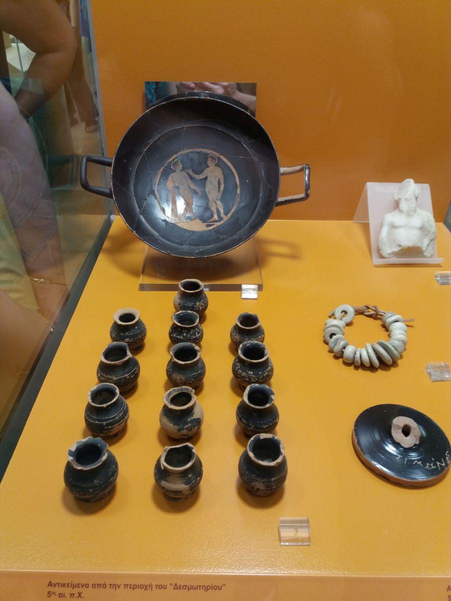 muzeum gablotka2