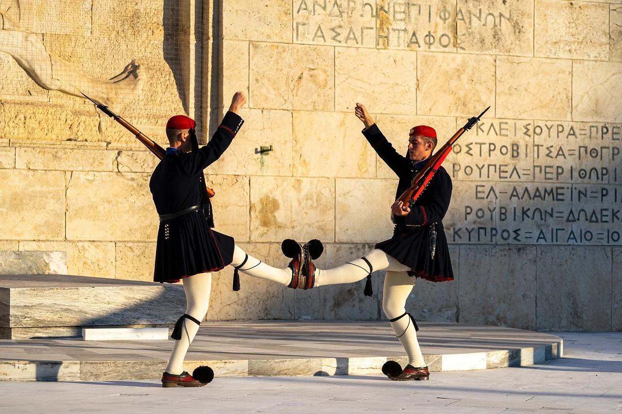 plac syntagma zmiana warty